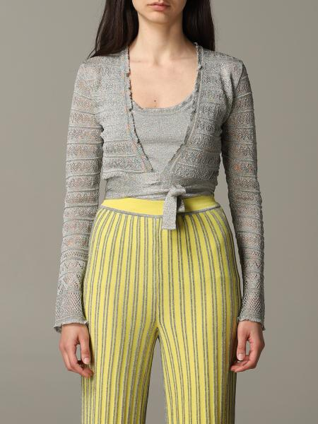 Jersey mujer M Missoni