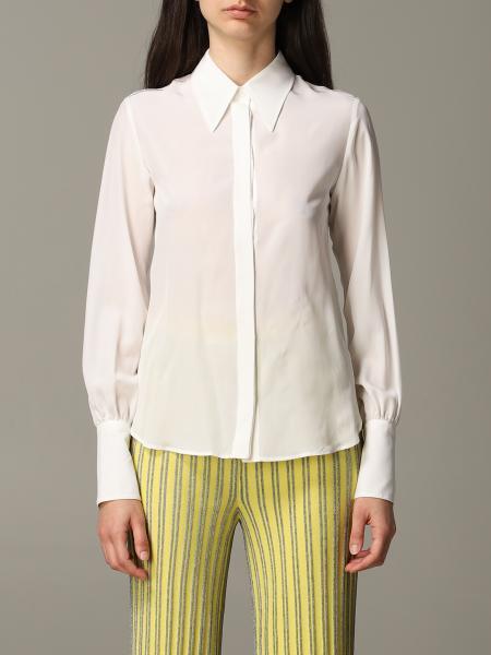 Camicia donna M Missoni