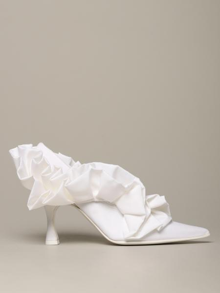 Shoes women Mm6 Maison Margiela