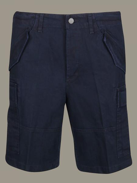 Bermuda shorts men Polo Ralph Lauren