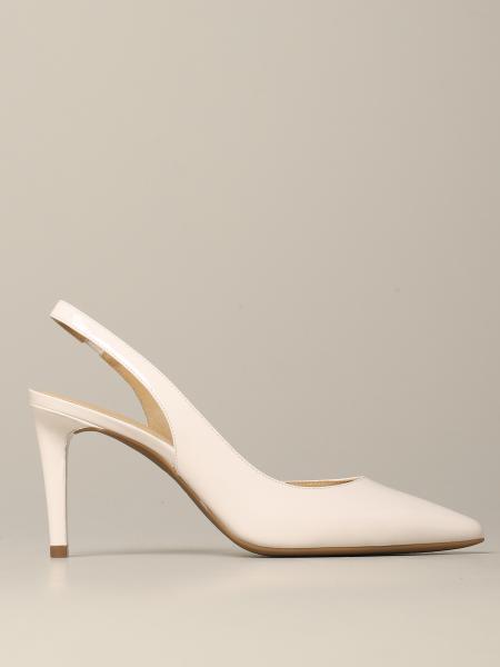 High heel shoes women Michael Michael Kors