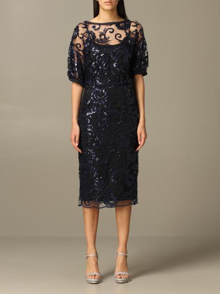 Robes femme Antonio Marras