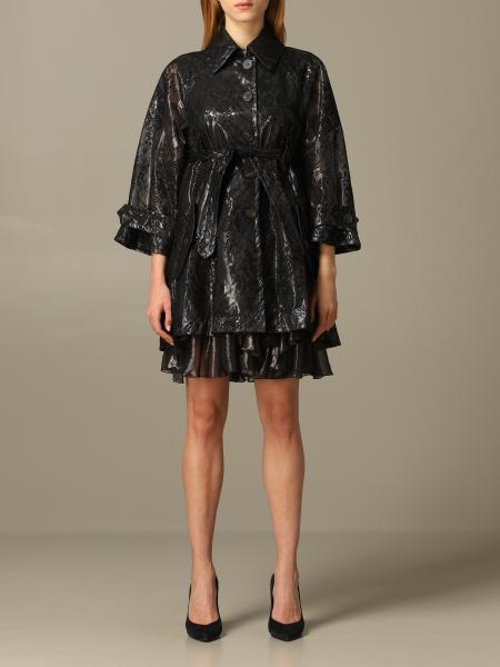 Coat women Antonio Marras