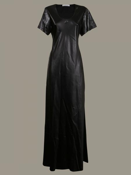 Kleid damen Alexander Wang