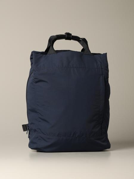 Backpack women Plantation