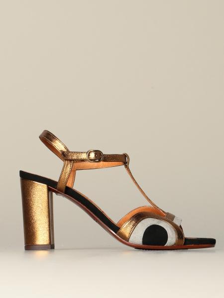 Zapatos mujer Chie Mihara