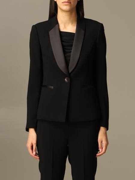 Куртка Женское Hanita