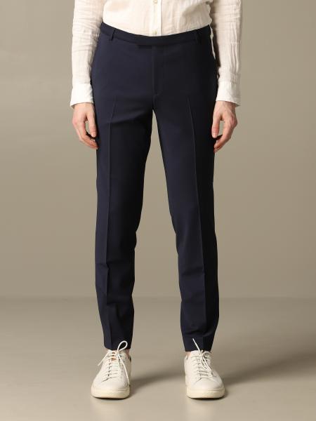 Pantalone Hugo classico