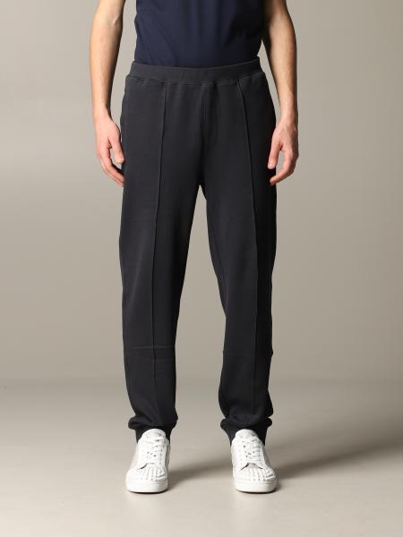 Trousers men Corneliani