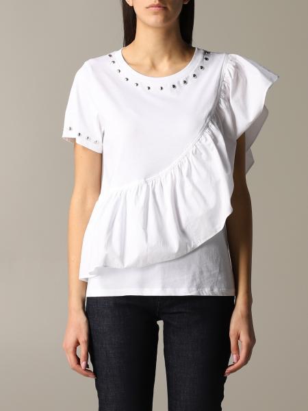 Рубашка Женское My Twin