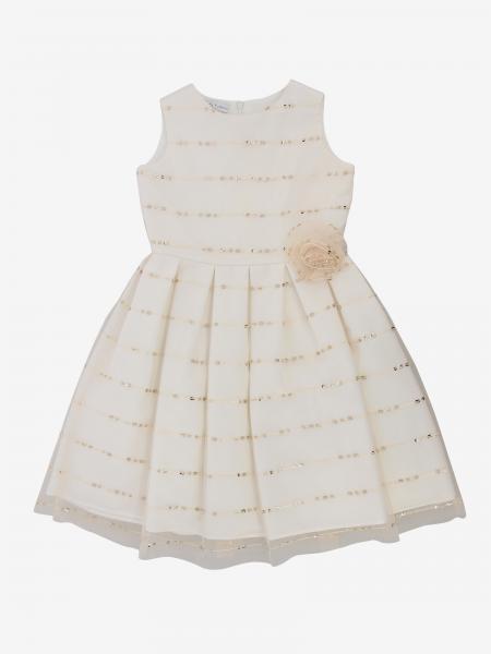 Dress kids Elsy