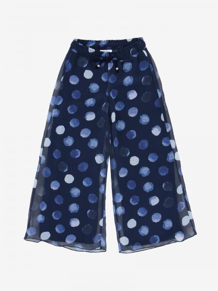 Trousers kids Elsy