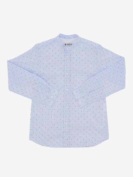 Рубашка Детское Dondup