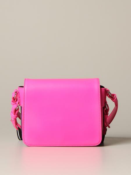 包袋 儿童 Pinko