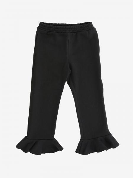 Pants kids Philosophy Di Lorenzo Serafini