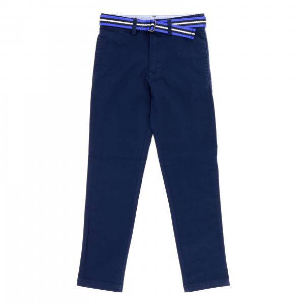 Pantalón niños Polo Ralph Lauren Kid
