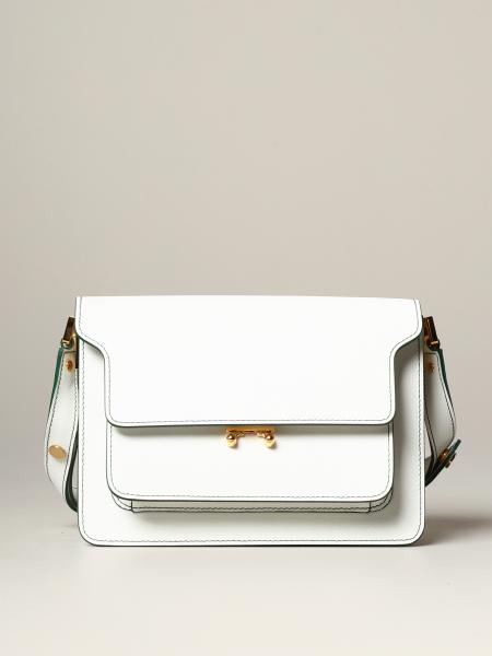 Crossbody bags women Marni