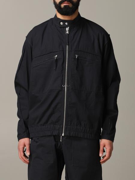 Jacket men Isabel Marant