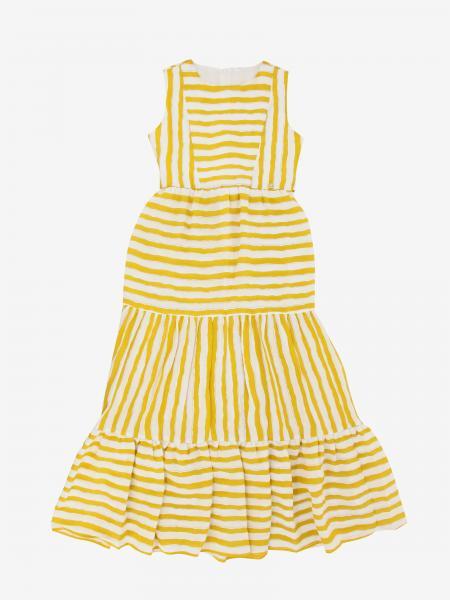 Платье Детское Manila Grace