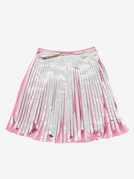 Skirt kids Marni