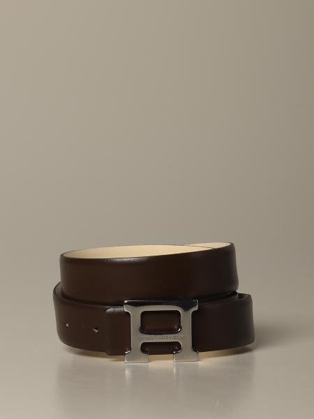 Belt men Daniele Alessandrini