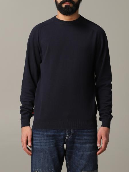 Jumper men Woolrich