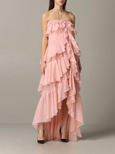 Платье Женское Giambattista Valli