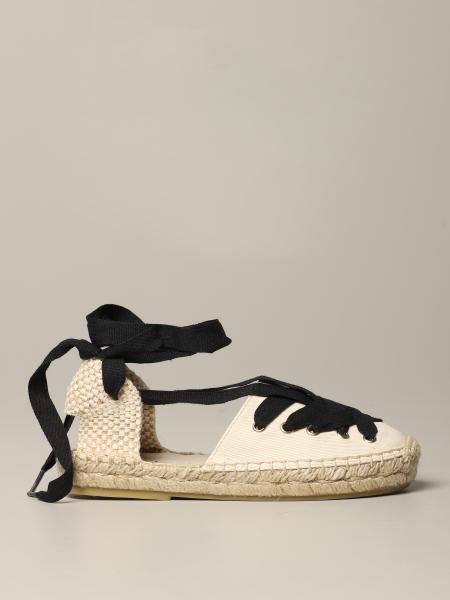 Shoes kids Twin Set