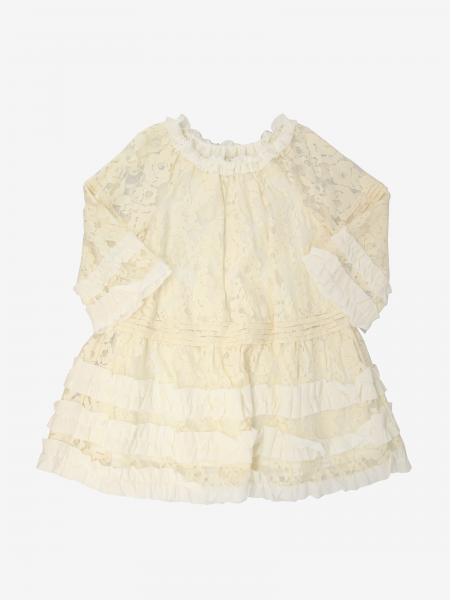 Robe enfant Twin Set