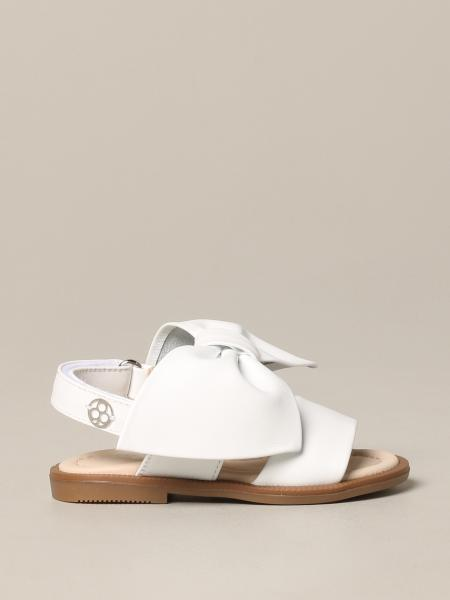 Zapatos niños Florens