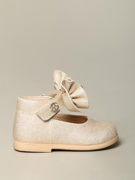 Shoes kids Florens