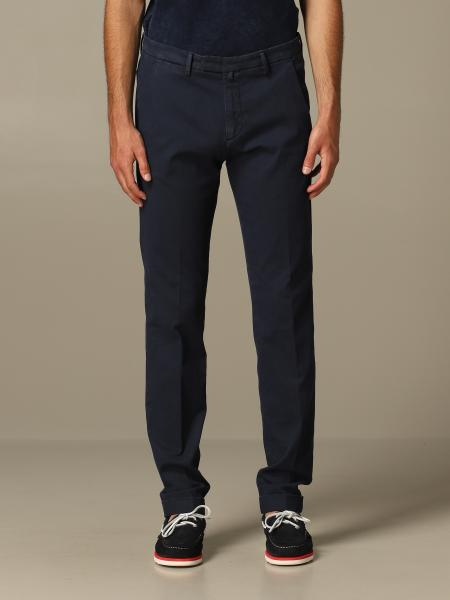 Pants men Briglia