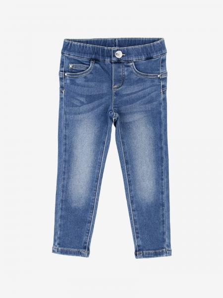 Liu Jo 5 pocket jeans
