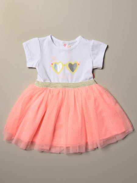 Robe enfant Billieblush