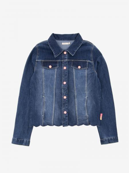 Jacket kids Billieblush