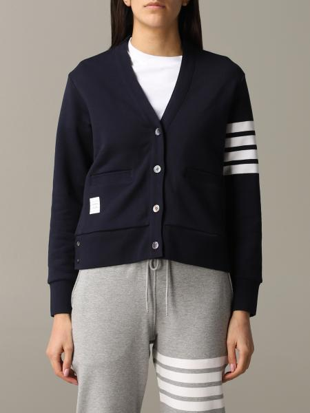 Jersey mujer Thom Browne