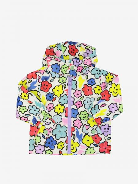 Veste enfant Stella Mccartney