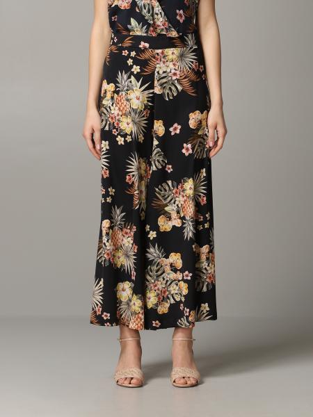 Pantalone donna Liu Jo