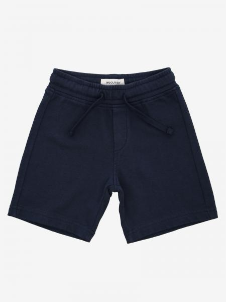 Shorts kids Woolrich