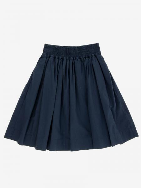 Skirt kids Woolrich