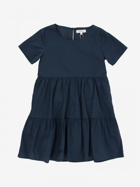 Dress kids Woolrich