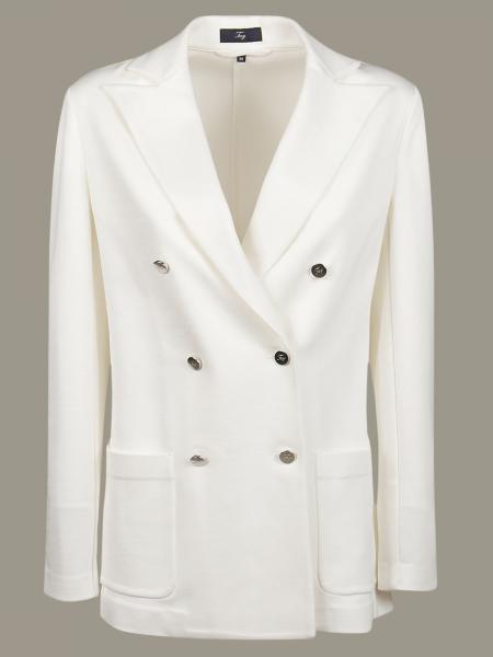 Jacket women Fay