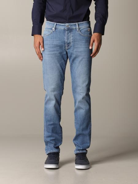 牛仔裤 男士 Roy Rogers