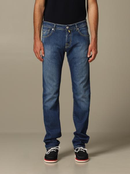 Jeans men Jacob Cohen