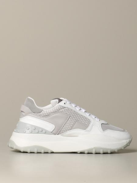 Sneakers women Tod's
