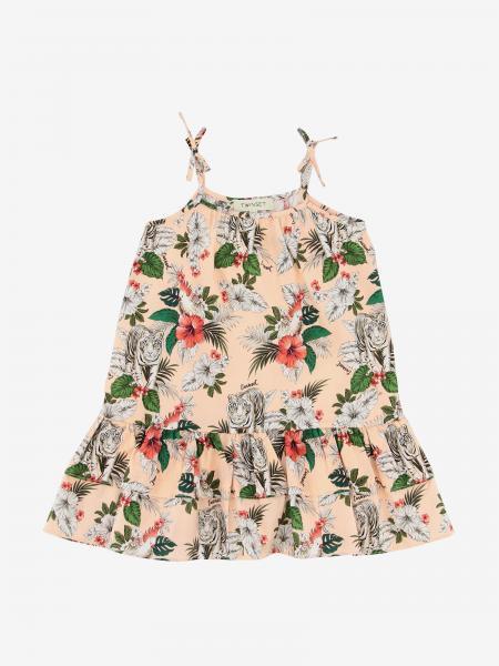 Платье Детское Twin Set