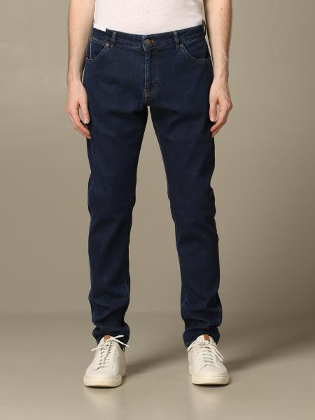 Jeans homme Pt