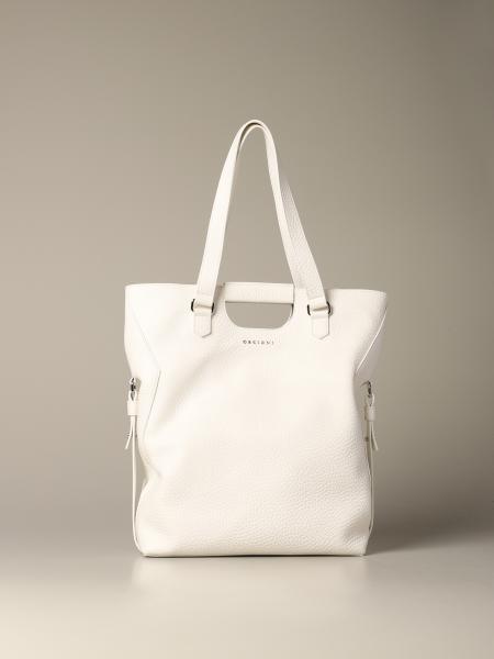 Handtasche damen Orciani