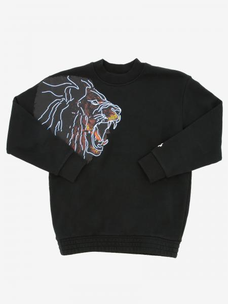 Sweater kids Marcelo Burlon