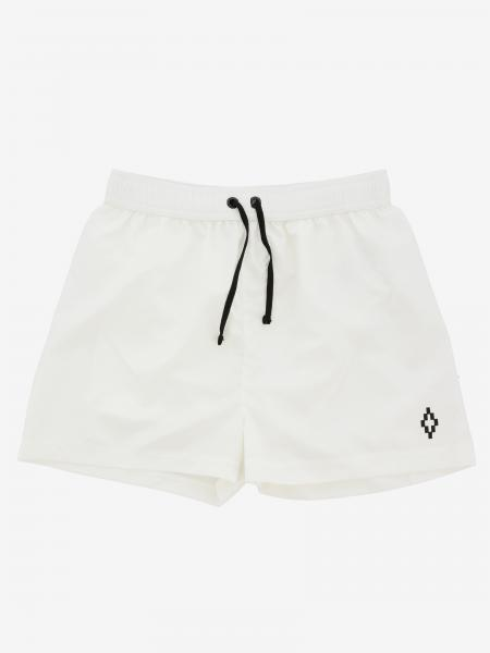 Swimsuit kids Marcelo Burlon